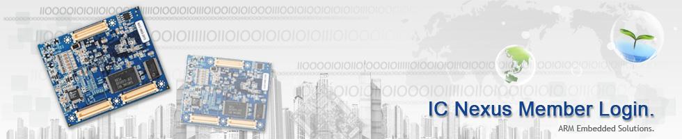 Canada Goose trillium parka sale store - IC Nexus Co., Ltd